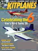 Kit Planes Magazine 8/1/2016