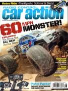 Radio Control Car Action Magazine 8/1/2016