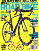 Road Bike Action Magazine 8/1/2016