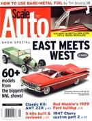 Scale Auto Magazine 8/1/2016