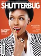 Shutterbug Magazine 8/1/2016