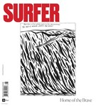 Surfer Magazine 8/1/2016