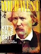 Wild West Magazine 8/1/2016