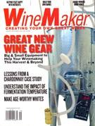 Winemaker 8/1/2016