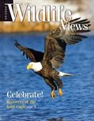 Arizona Wildlife Views Magazine 7/1/2016
