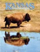 Kansas Wildlife & Parks Magazine 7/1/2016