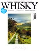 Whisky Magazine 8/1/2016