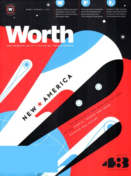 Worth Cover - 8/1/2016
