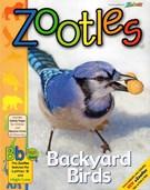 Zootles Magazine 8/1/2016
