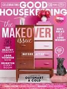 Good Housekeeping Magazine 1/1/2016
