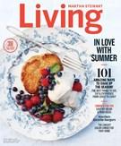 Martha Stewart Living 7/1/2016