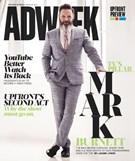 Adweek 4/20/2015