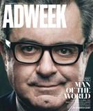 Adweek 2/9/2015