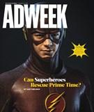 Adweek 1/12/2015