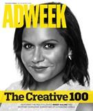 Adweek 7/20/2015