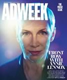 Adweek 3/16/2015