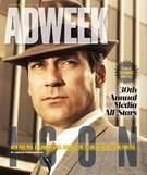 Adweek 5/11/2015
