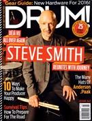 Drum Magazine 8/1/2016