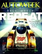 Autoweek Magazine 8/8/2016