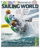 Sailing World Magazine 5/1/2014