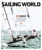 Sailing World Magazine 7/1/2016