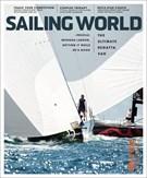 Sailing World Magazine 7/1/2014