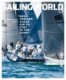 Sailing World Magazine 5/1/2016