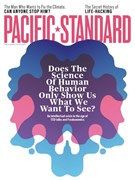 Pacific Standard 5/1/2014