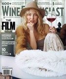 Wine Enthusiast Magazine 5/1/2015