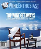 Wine Enthusiast Magazine 2/1/2014