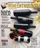 Wine Enthusiast Magazine 5/1/2013