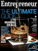 Entrepreneur Magazine 7/1/2016