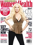 Women's Health Magazine 3/1/2016