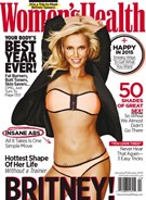Women's Health Magazine 1/1/2015