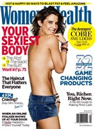 Women's Health Magazine 5/1/2015