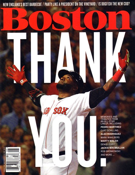 Boston Cover - 8/1/2016