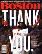 Boston Magazine 8/1/2016
