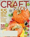 Crafts n things Magazine | 9/1/2016 Cover