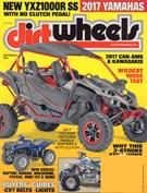 Dirt Wheels Magazine 9/1/2016