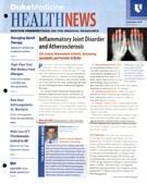 Health News Newsletter 9/1/2016
