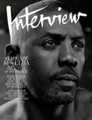 Interview 8/1/2016