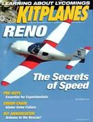 Kit Planes Magazine 9/1/2016
