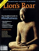 Shambhala Sun Magazine 9/1/2016