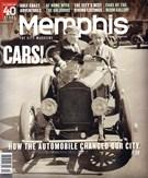 Memphis Magazine 9/1/2016