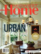 Midwest Home Magazine 9/1/2016