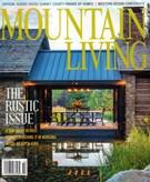 Mountain Living Magazine 9/1/2016