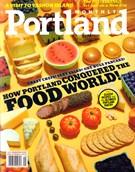 Portland Monthly Magazine 9/1/2016