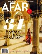 AFAR Magazine 9/1/2016