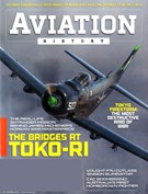 Aviation History Magazine 9/1/2016