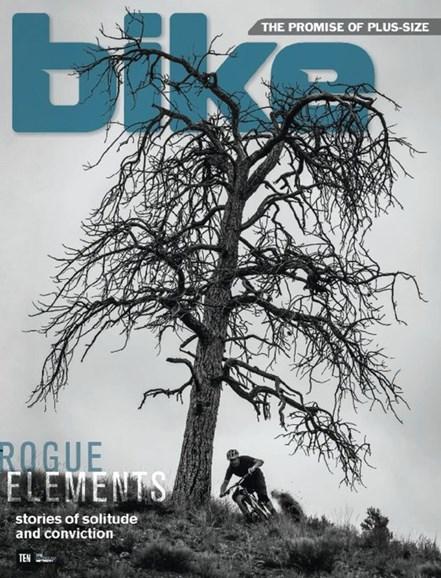 Bike Cover - 9/1/2016